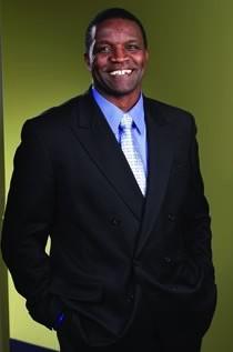 Abdi Lidonde