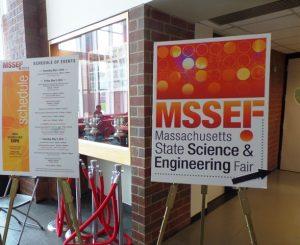 BSK @ MIT